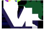 Valeur Plus Logo